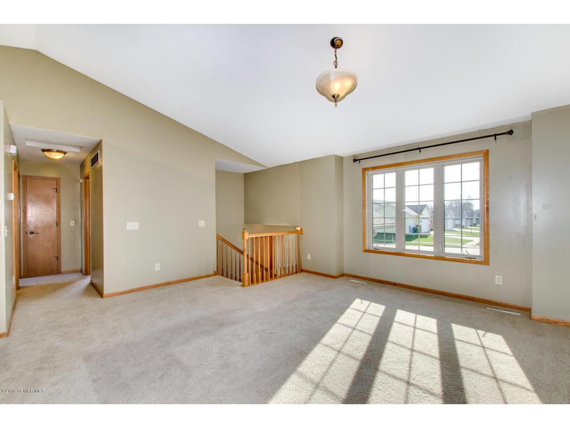 3837 Blossom St NW Rochester-large-007-3