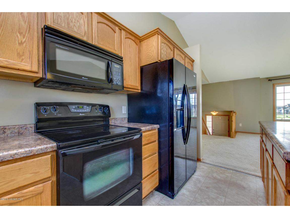 3837 Blossom St NW Rochester-large-010-2