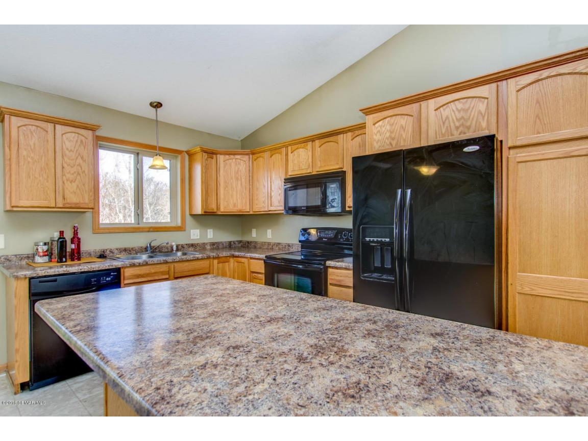 3837 Blossom St NW Rochester-large-009-3
