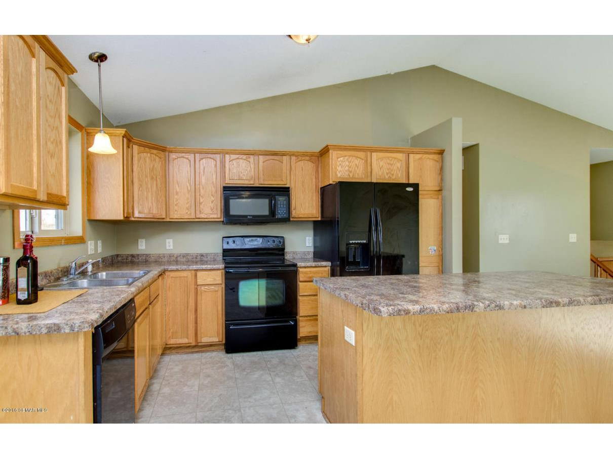 3837 Blossom St NW Rochester-large-013-2
