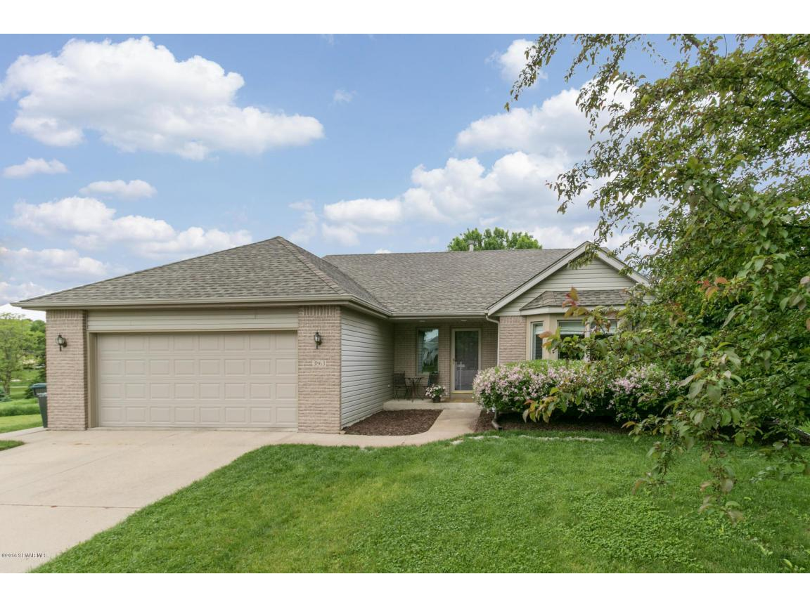 3863 Halling Place SW Rochester MN 55902 MLS 4071684 Edina Realty