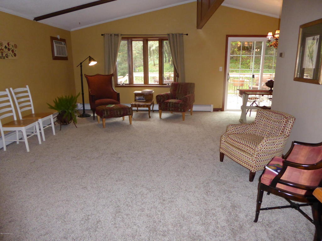 Living Room V3