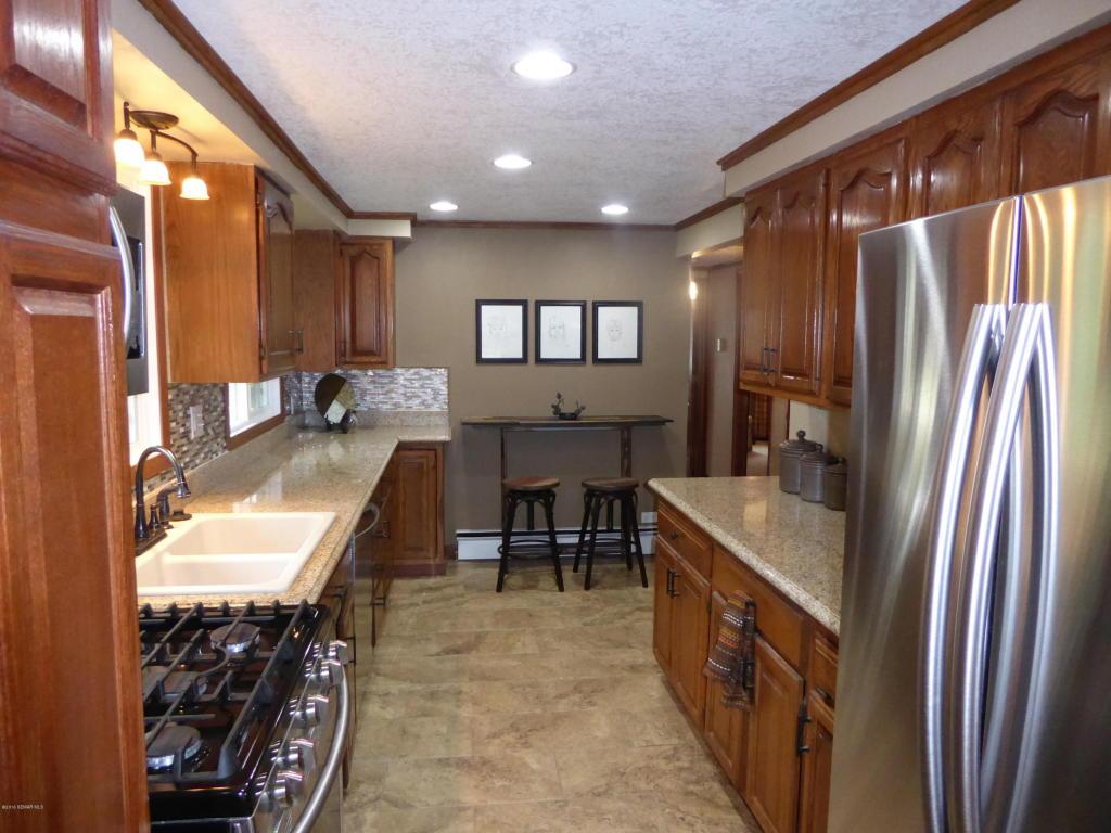 Kitchen V7