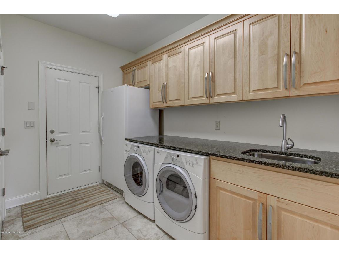 21-Laundry