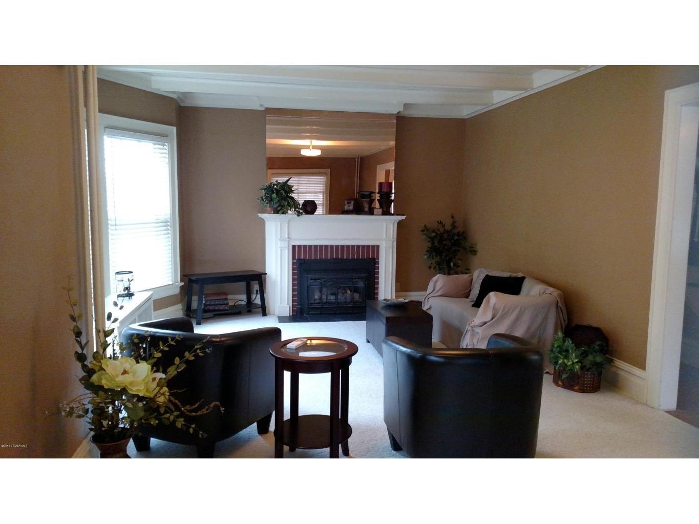417 Living Room
