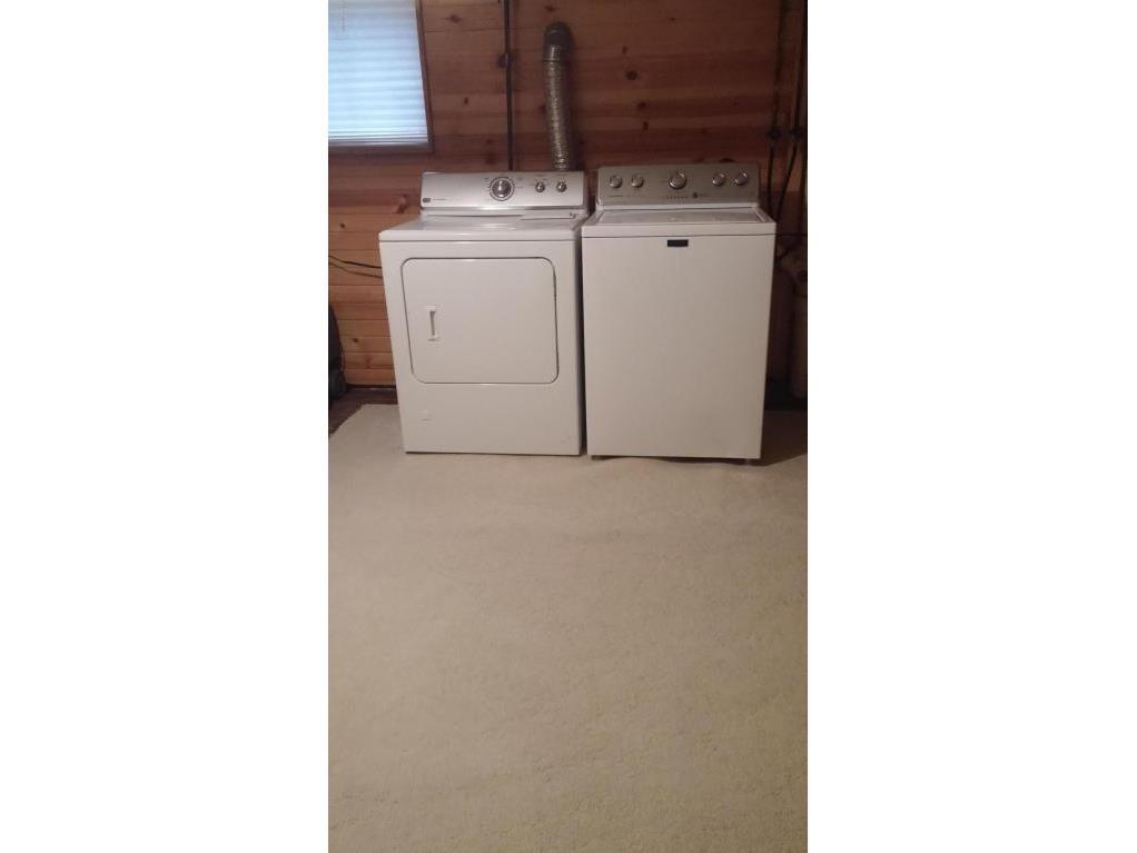 417 washer dryer