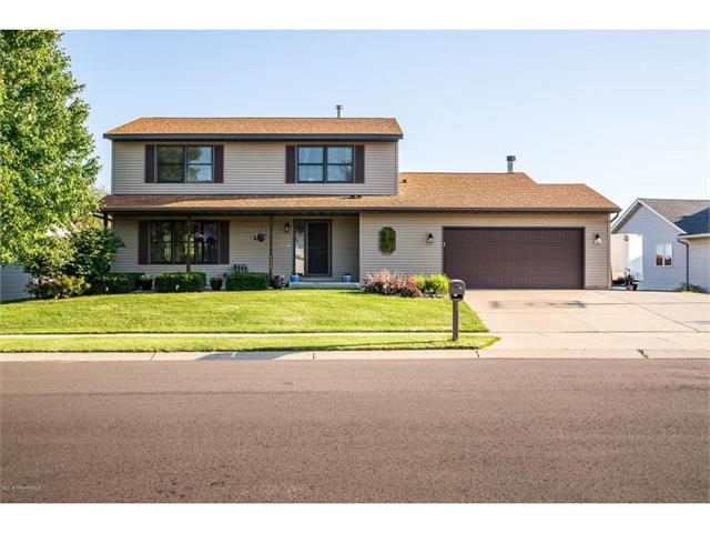 4432 57th Street Nw Rochester Mn 55901