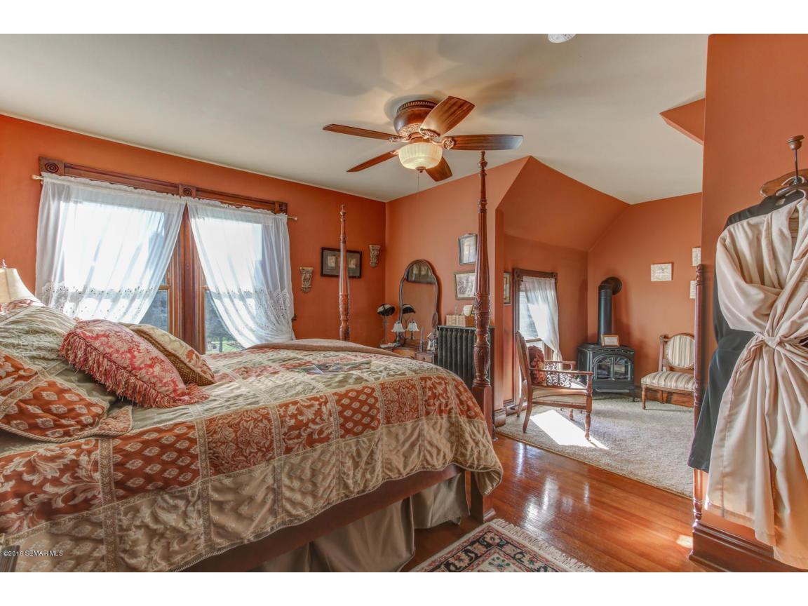507 Fillmore Ave S Lanesboro-large-026-3
