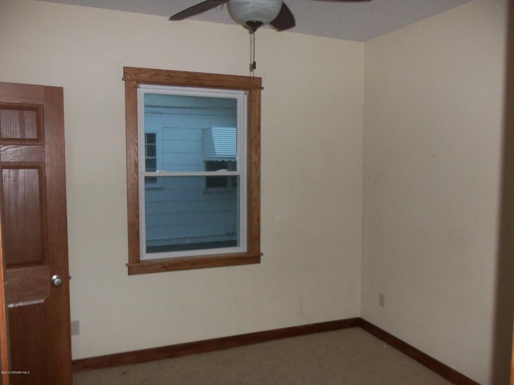 12 main-floor bedroom