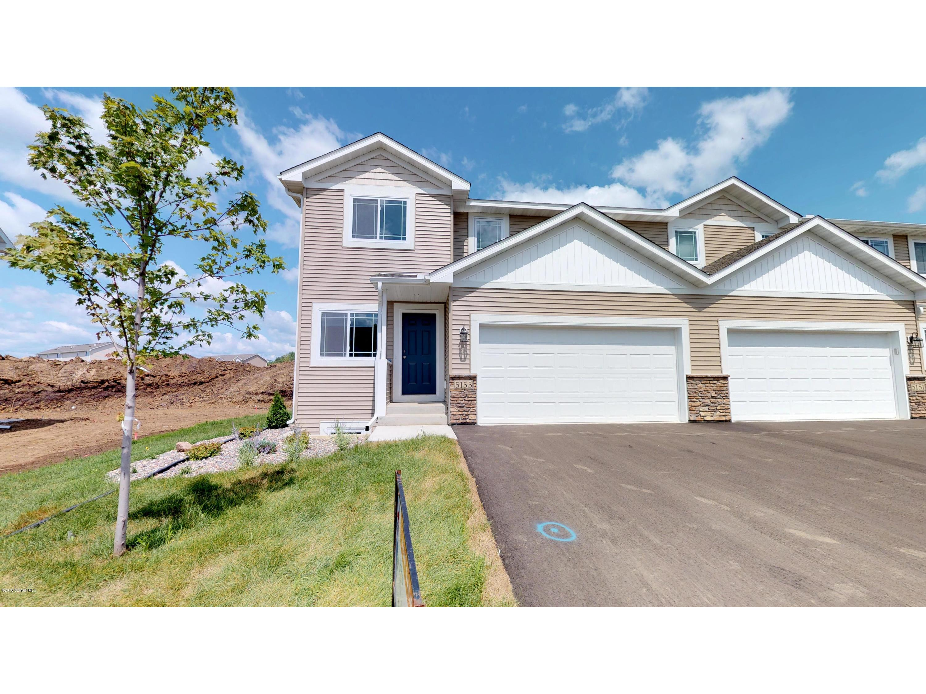 New Listing Homes Sale Rochester Mn