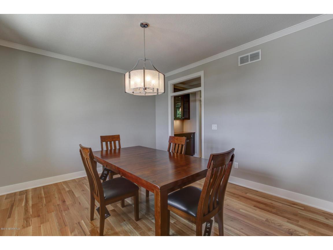 18-Dining Room