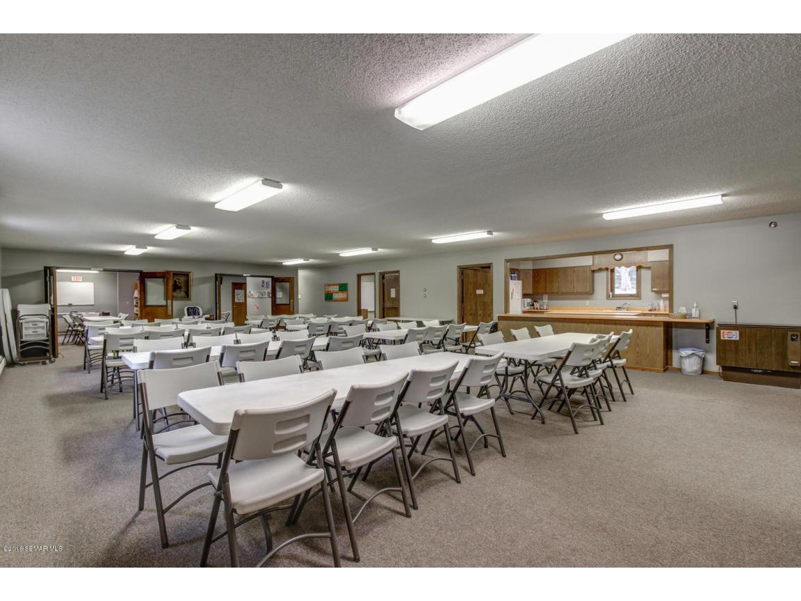 5296 54th St SE Rochester MN-large-011-1