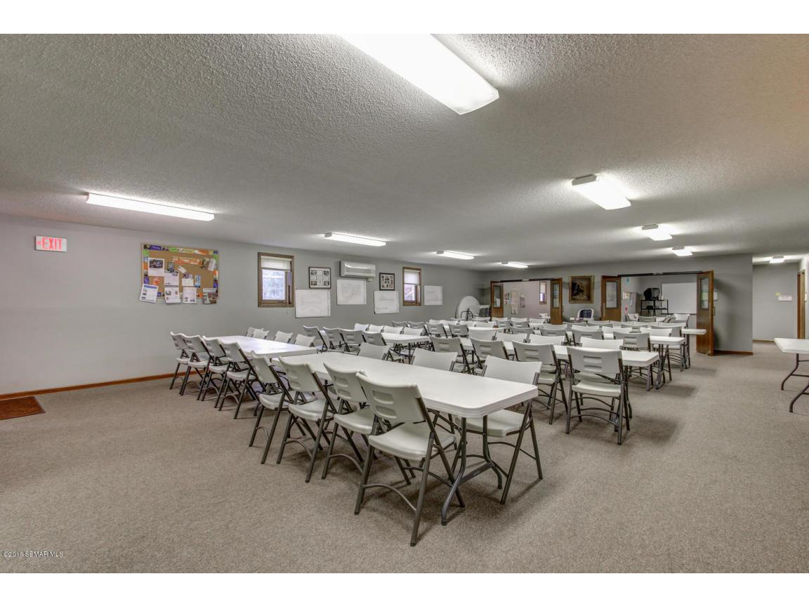 5296 54th St SE Rochester MN-large-012-9