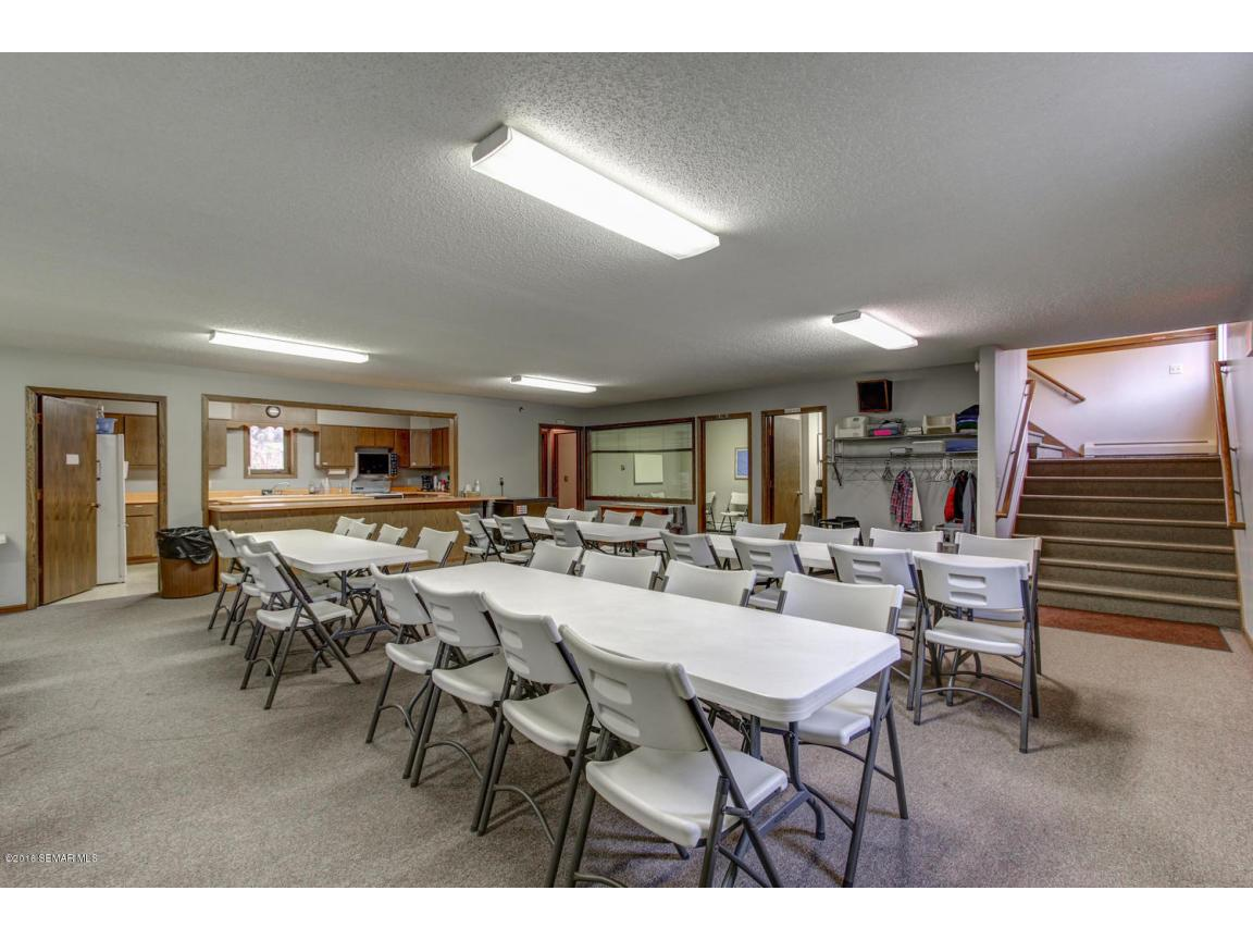 5296 54th St SE Rochester MN-large-013-2