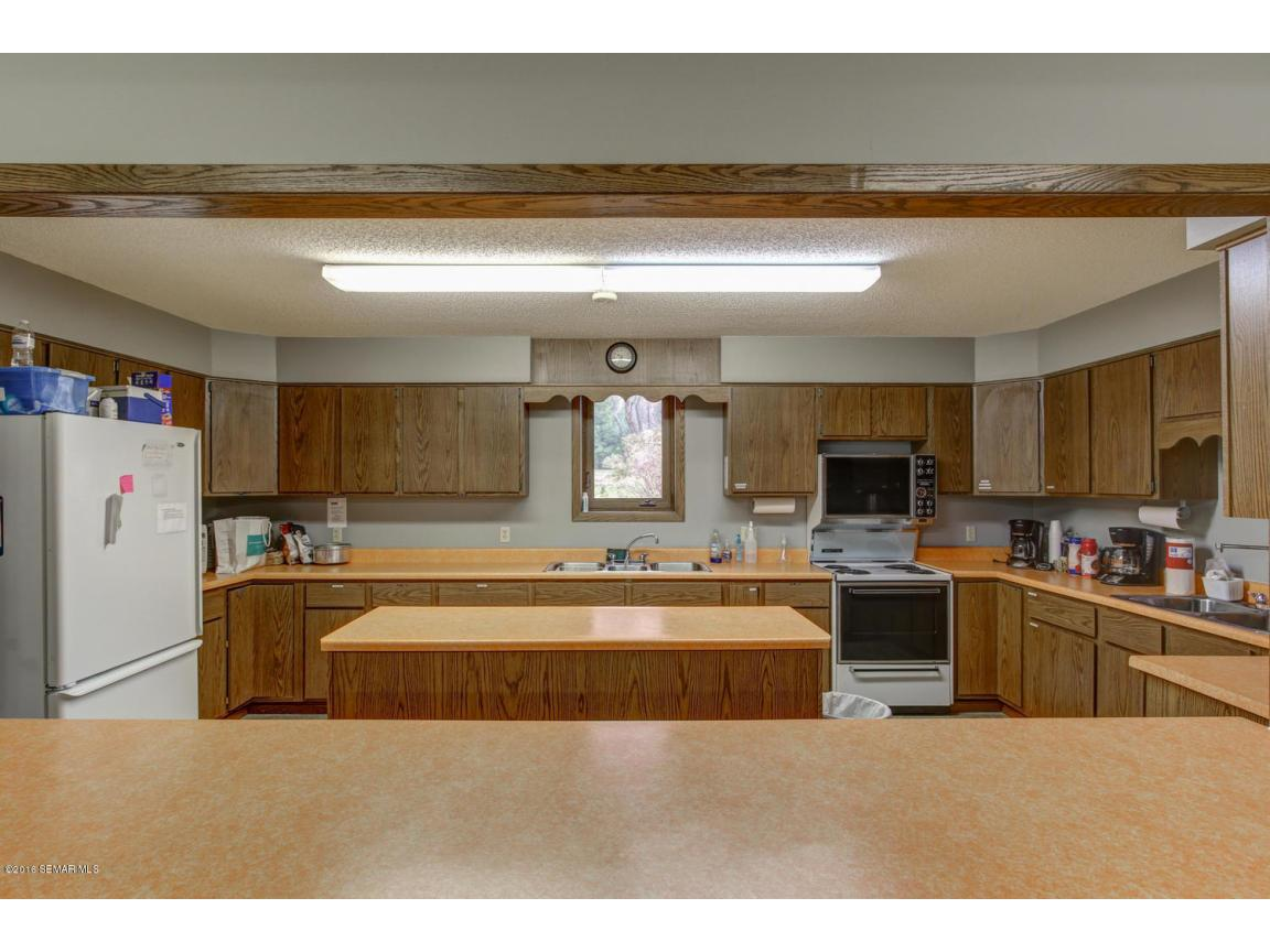 5296 54th St SE Rochester MN-large-014-1
