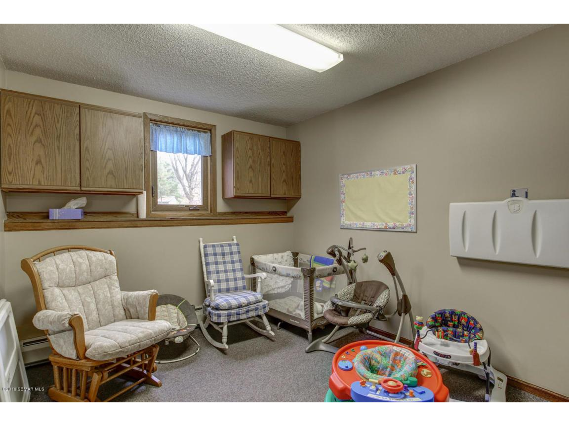 5296 54th St SE Rochester MN-large-015-2