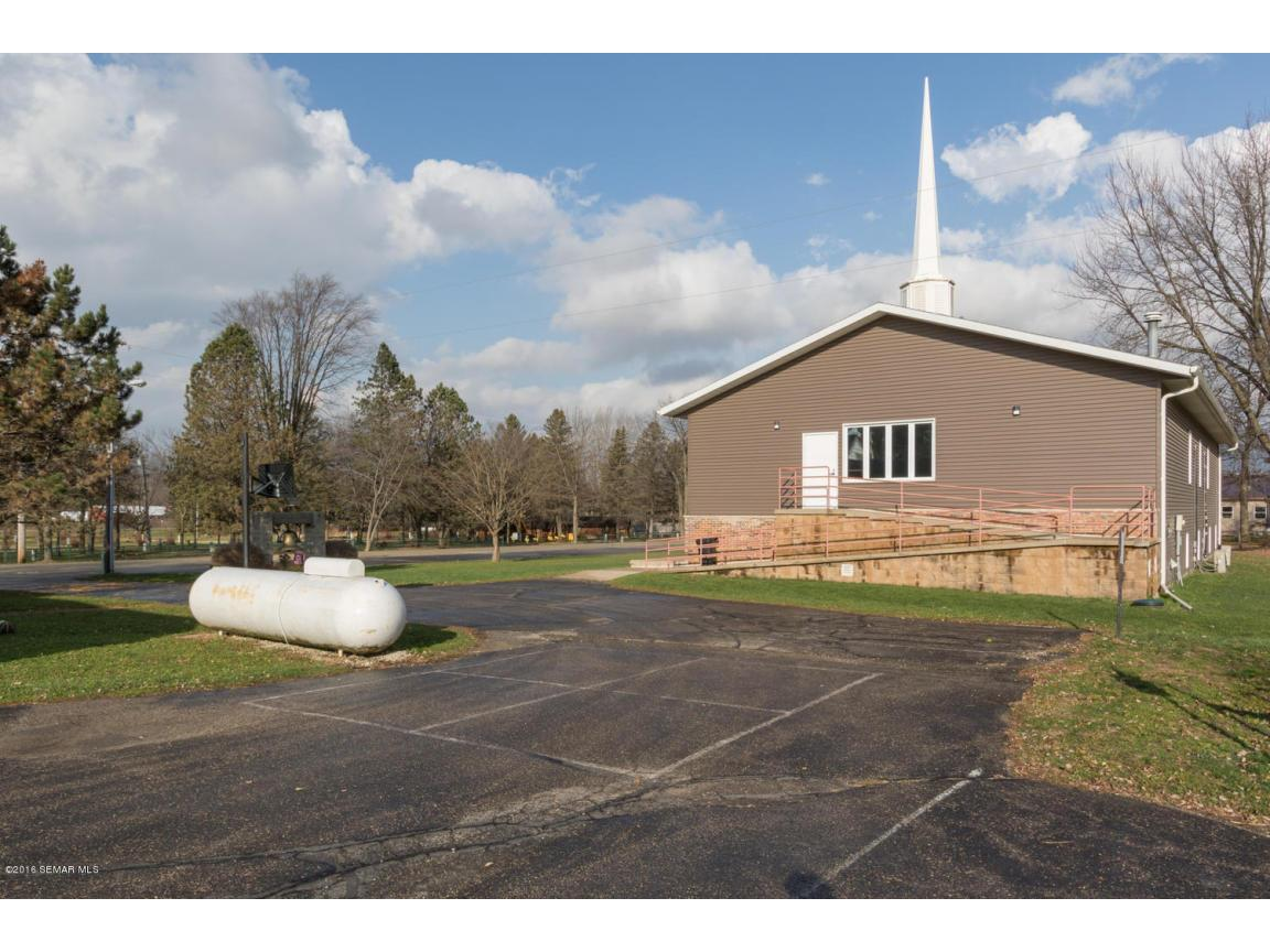 5296 54th St SE Rochester MN-large-025-2