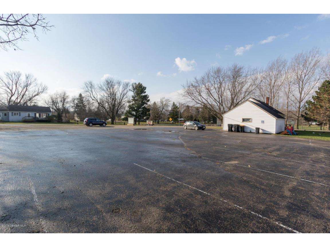 5296 54th St SE Rochester MN-large-027-2