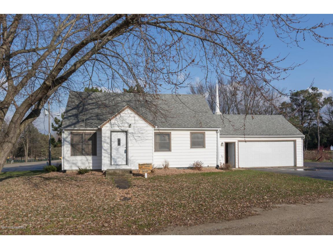 5296 54th St SE Rochester MN-large-028-2