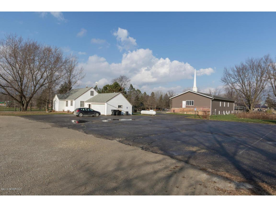 5296 54th St SE Rochester MN-large-031-1