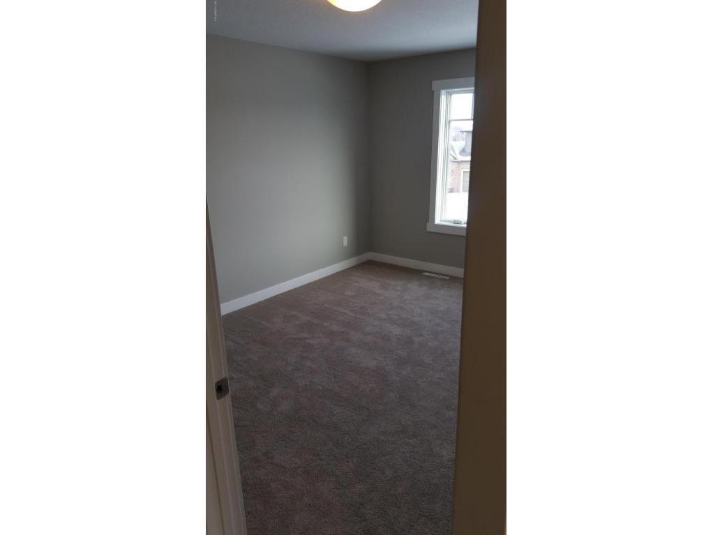 28-Bedroom 2
