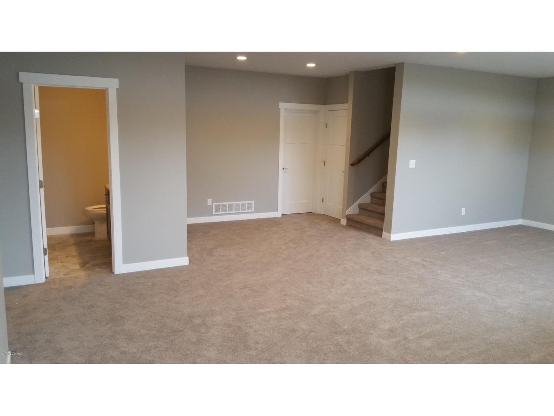 34-Family Room