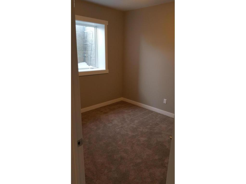 36-Bedroom 4