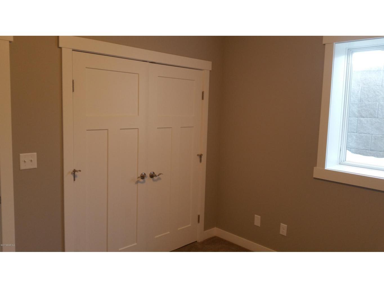 37-Bedroom 4