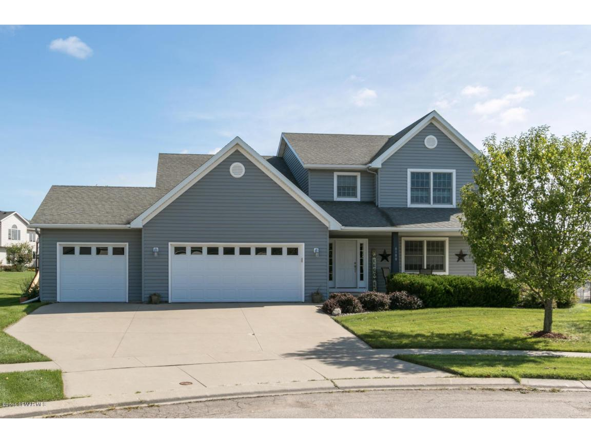 6100 Teal Ln NW Rochester MN-large-001-9