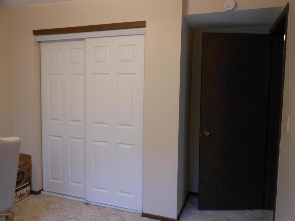 705 bedroom 1