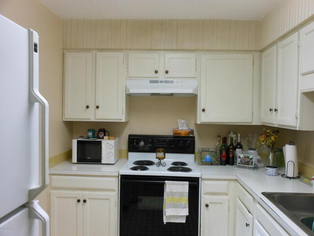 705 kitchen