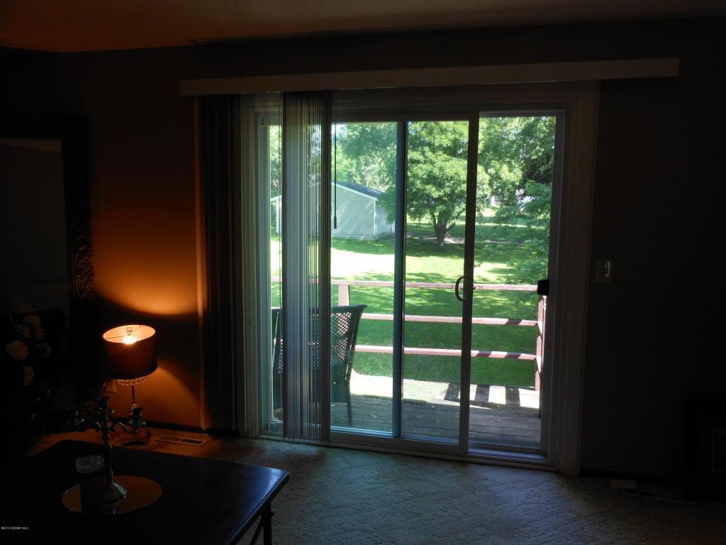 705 living room