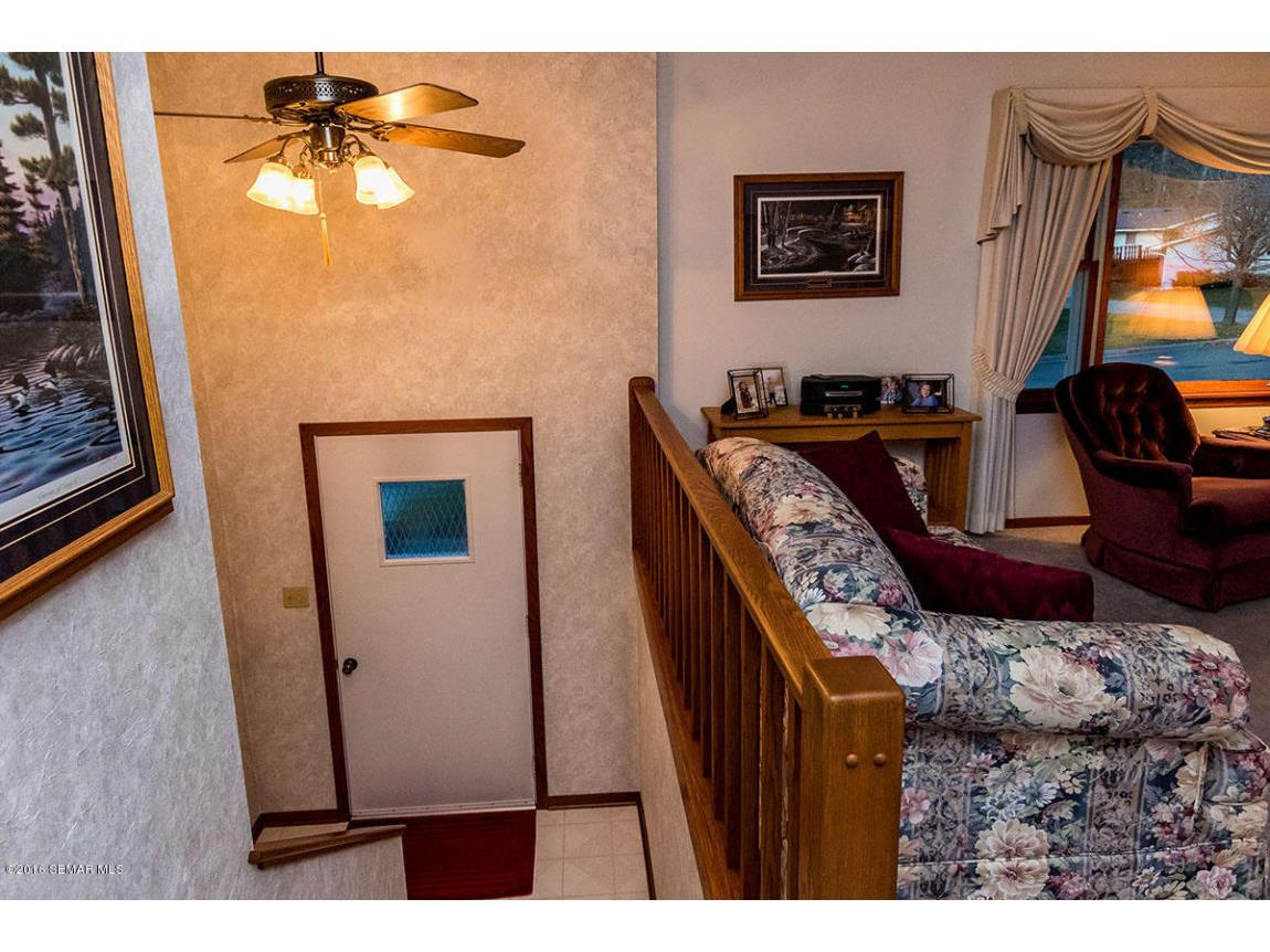 _Family Room