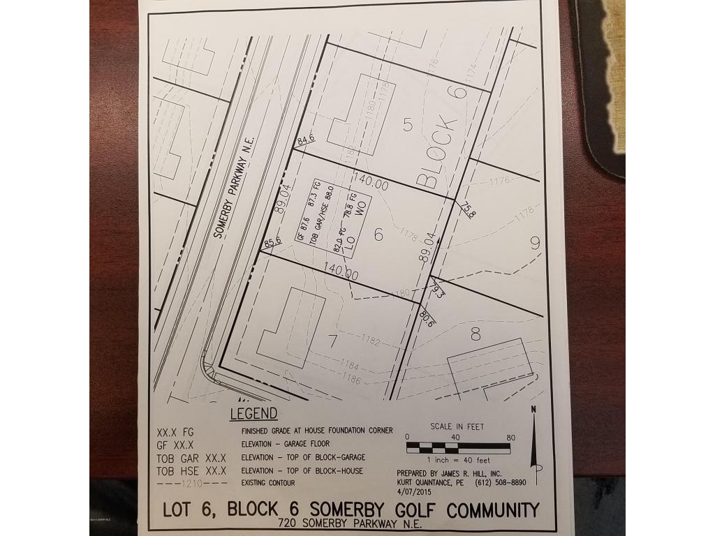 720 Somerby Parkway Byron Mn 55920 Mls 4076330 Edina Realty F G Block Diagram Image1
