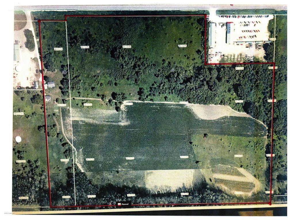 7220 Hwy 14 E_aerial_41.03 acres