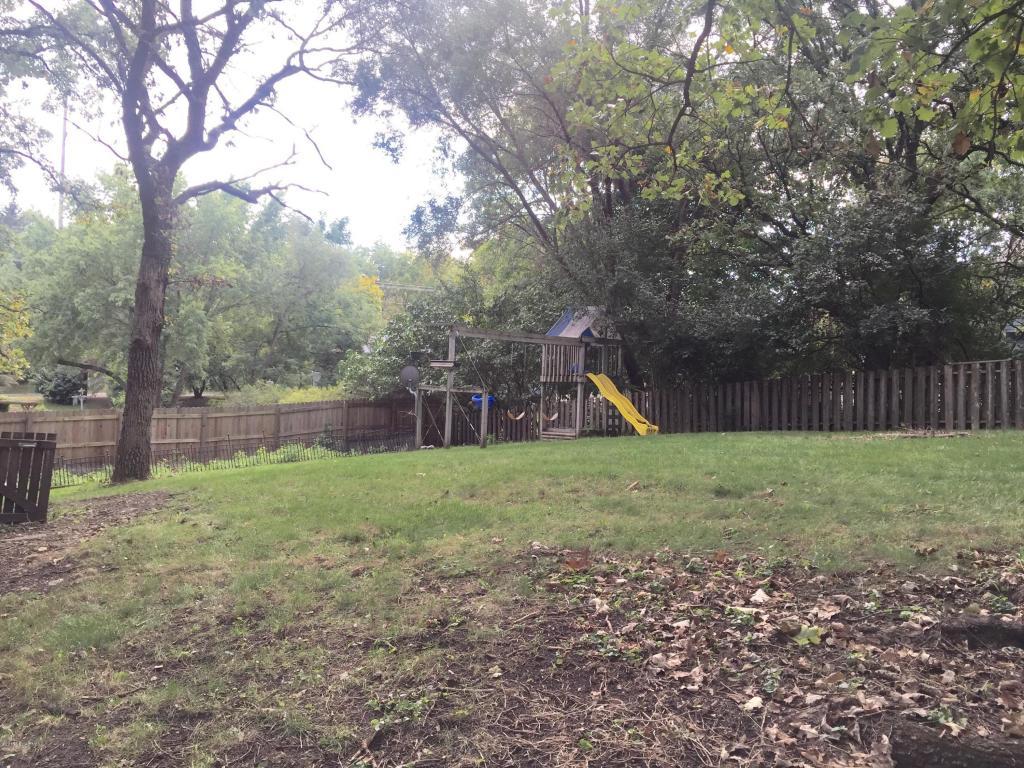 Yard 2