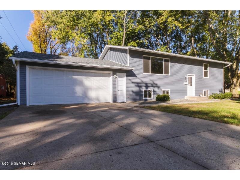 810 Minnesota Ave SE