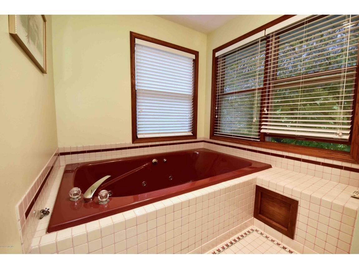 UL Master Bath I