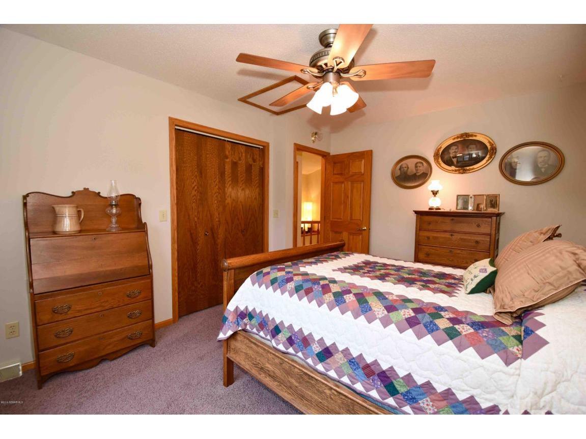UL Bedroom One II