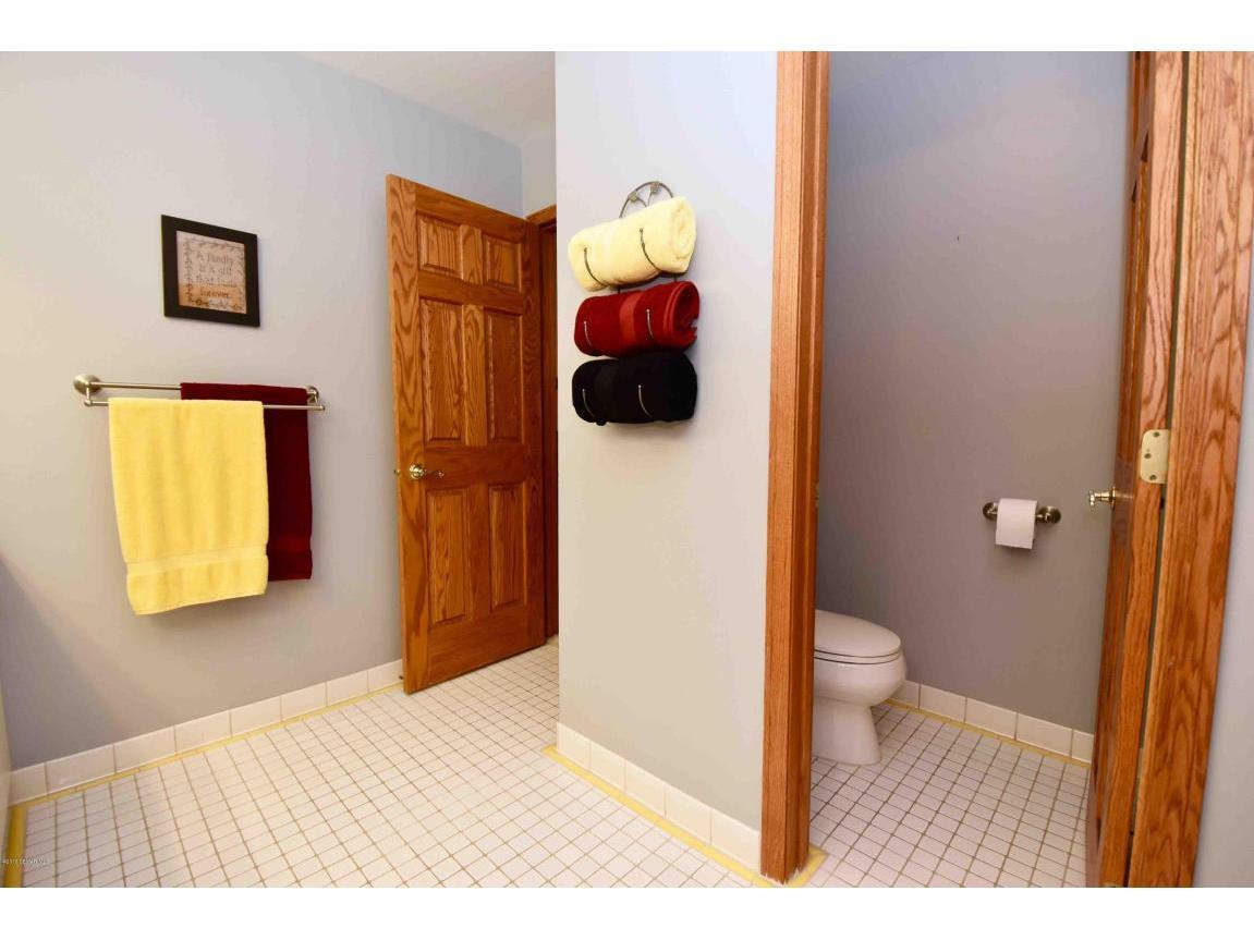 UL Bedroom Three II