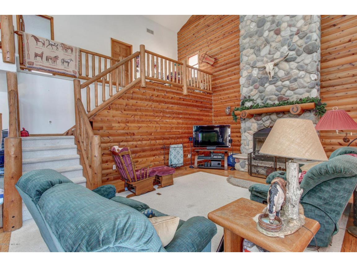 eyota chat rooms See details for 227 6th street sw, eyota, mn, 55934, single family, 3 bed, 2 bath, 2,048 sq ft, $159,900, mls 4088890 don't miss this great 3 bed / 2 bath home walking distance to schools.