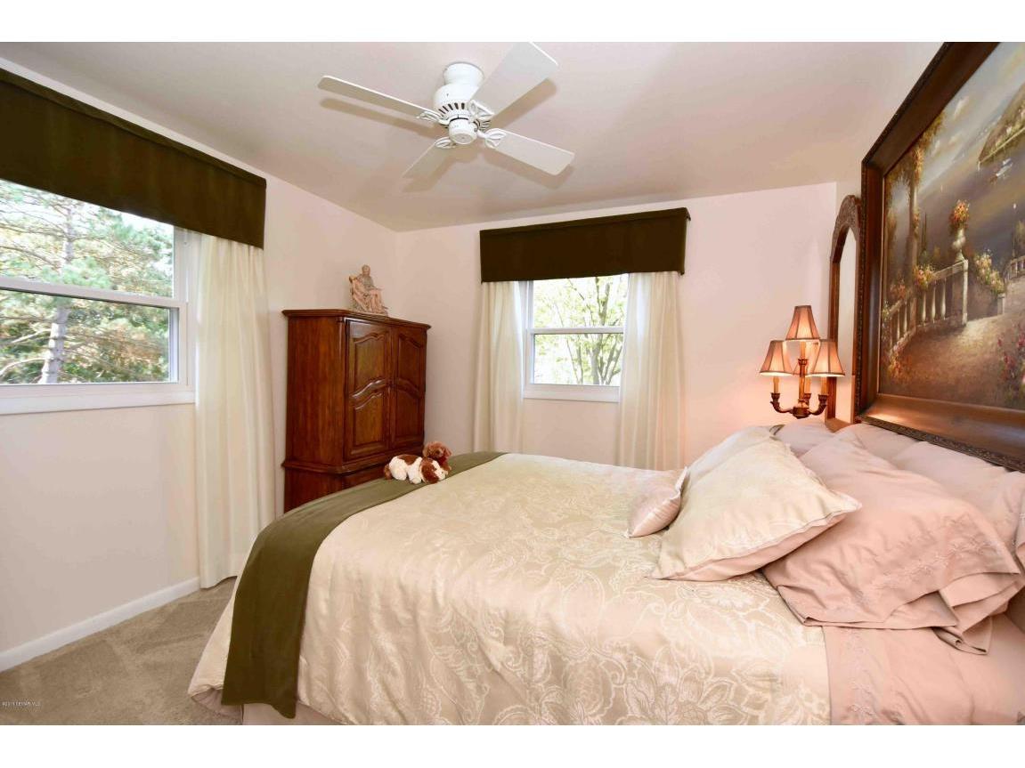 UL Bedroom Two I