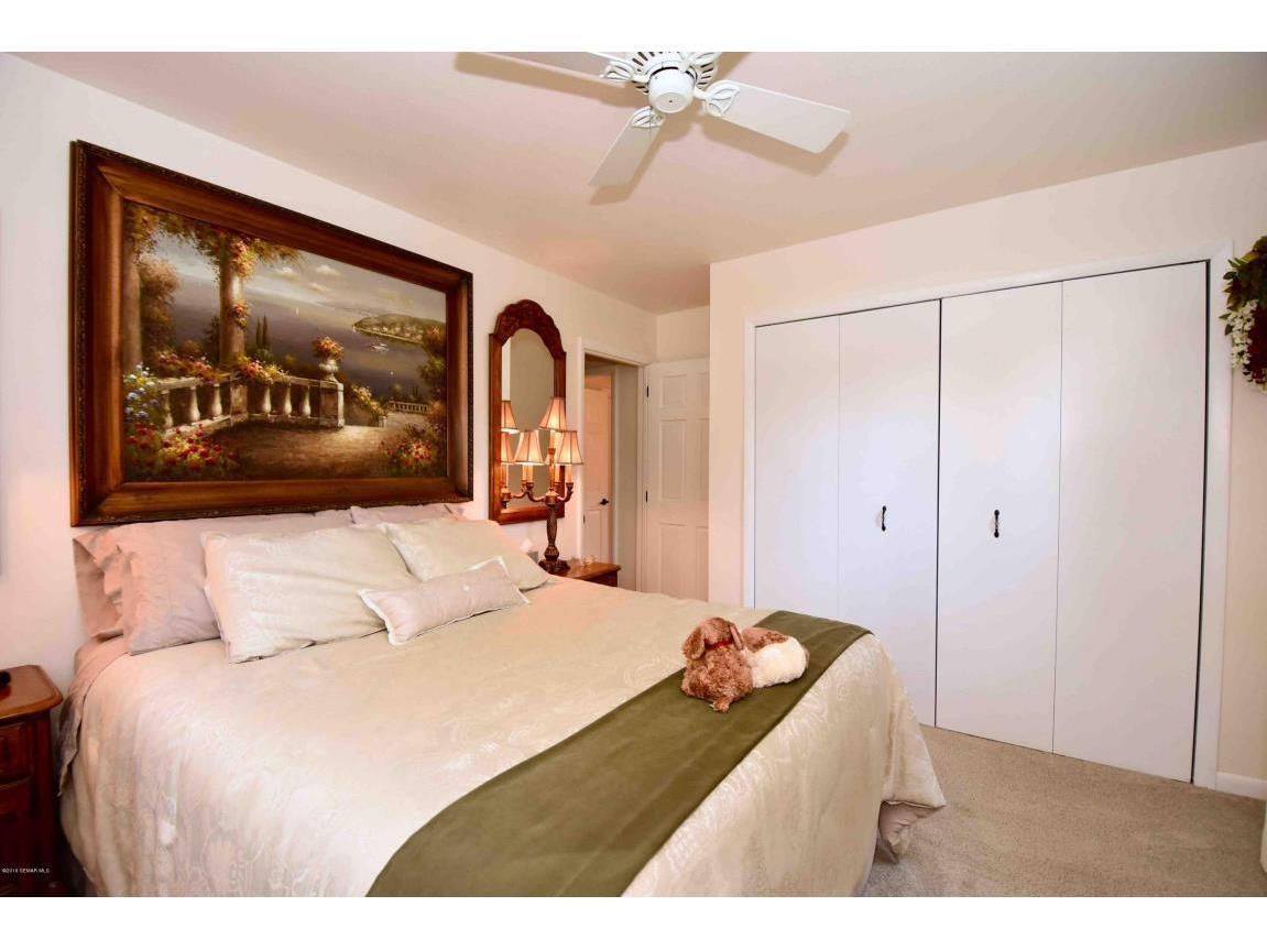 UL Bedroom Two II