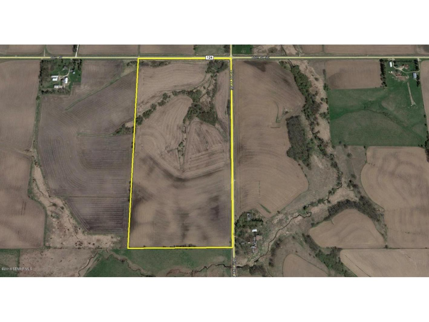 80ac olmsted co #1