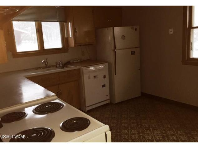 107 8th Kitchen