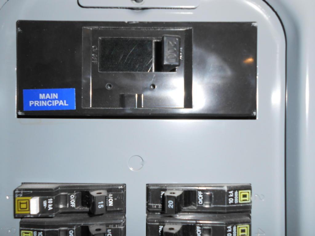 DSCN7492