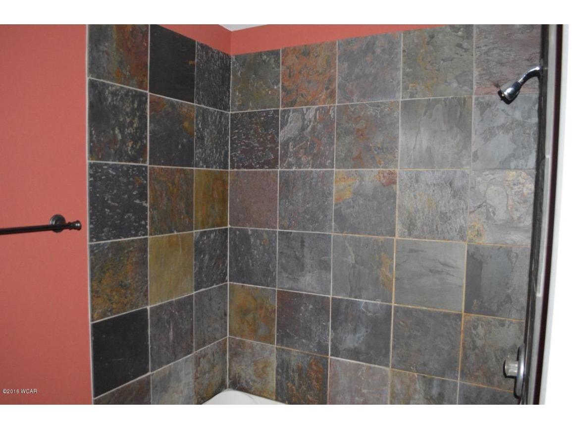 Bathroom Lower