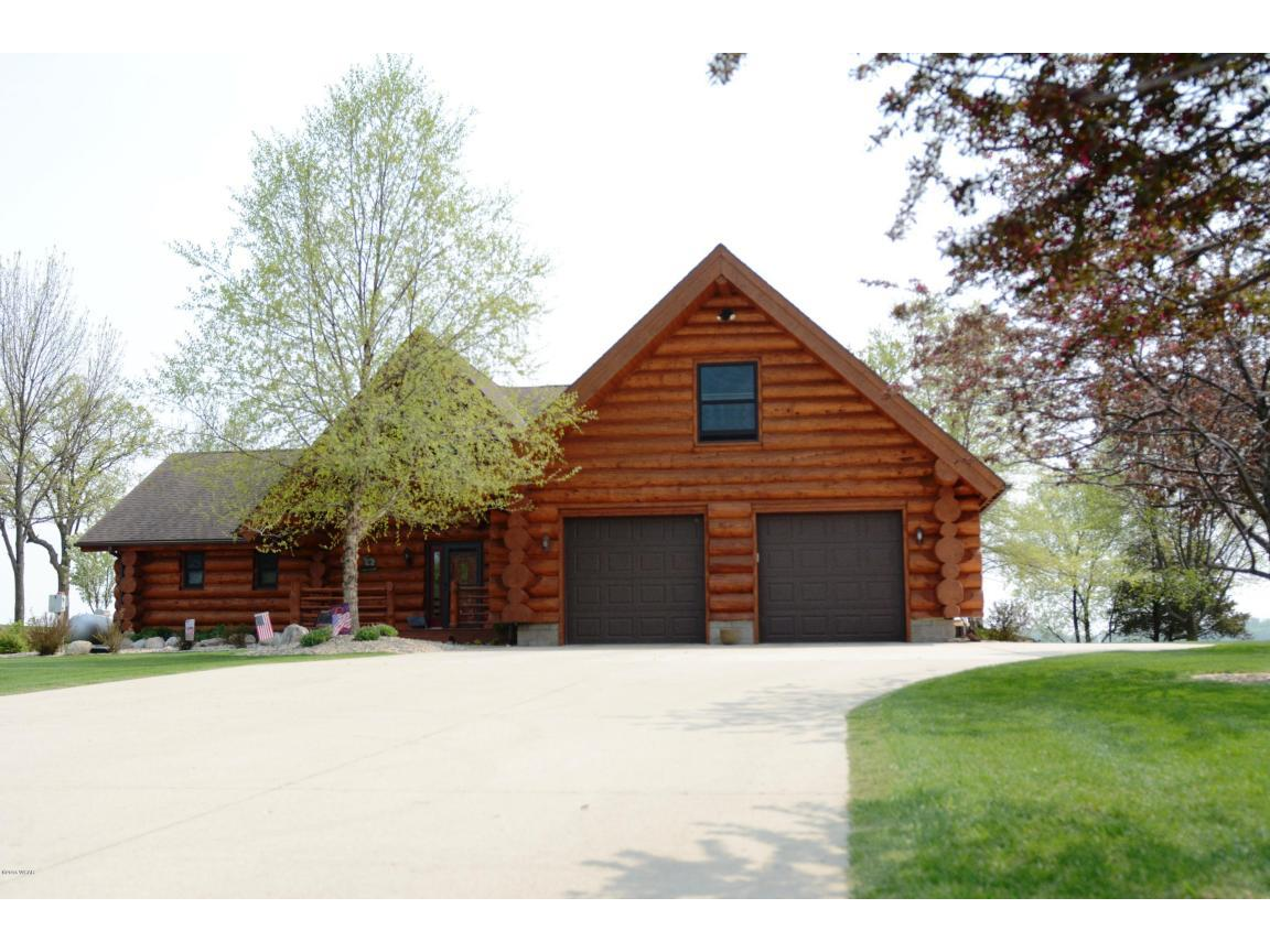 Homes  Sale In Atwater Mn