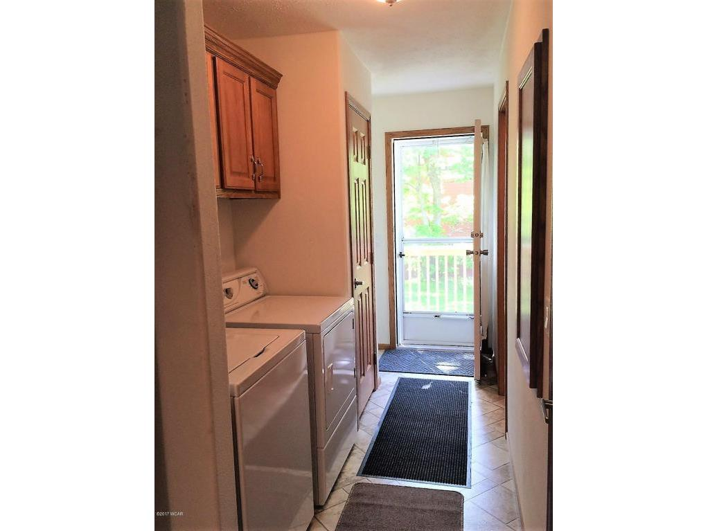 sunburg chat sites Hire the best drain services in sunburg, mn on homeadvisor compare homeowner reviews from top sunburg foundation drainage install services get quotes.
