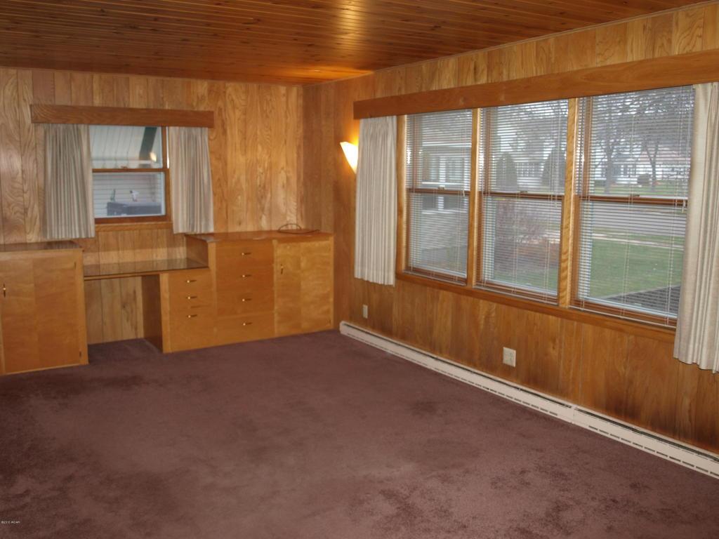 Accessory Unit Living Room